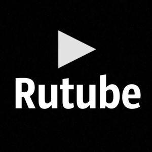 Видеообзор широкоформатных резаков Neolt Easy Cut 110, а также 165, 210 и 310